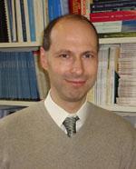 Professor M Seckl